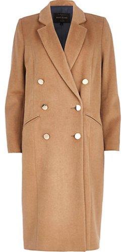 river-island-camel-double-breasted-midi-coat-original-80779