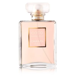 coco-mademoiselle-eau-de-parfum-spray-100ml_3145891165203