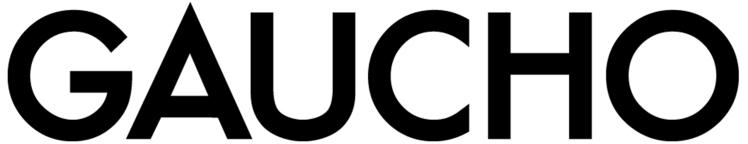 gaucho-logo