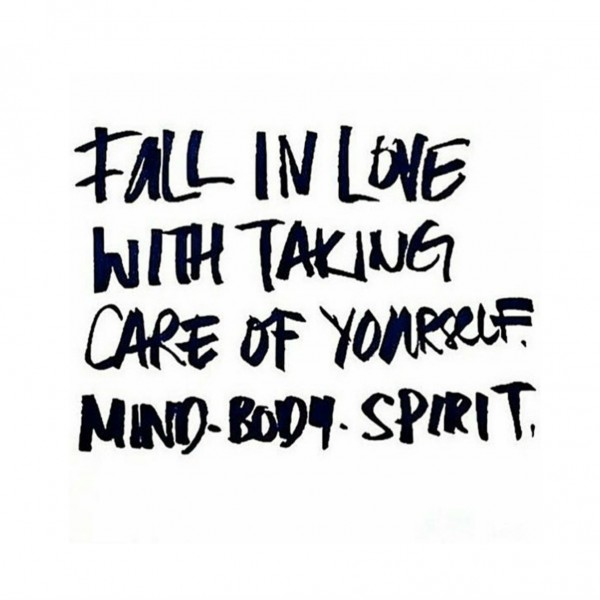 taking-care-of-yourself-quote_daily-inspiration-2-600x600