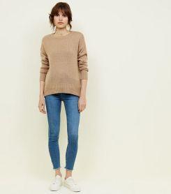 8. camel-curved-hem-jumper
